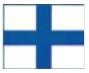 Klasseflagg X