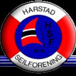 Harstad Seilforening